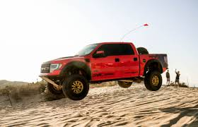 100 Best Deals On New Trucks Clawson Truck Center On Twitter But Can Your Truck Do This Visit