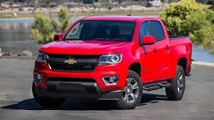 After Delay Chevy Colorado And GMC Canyon Diesels Are Being Released ... 2 Easy Ways To Draw A Truck With Pictures Wikihow 2019 Silverado Diesel Engines Info Specs Wiki Gm Authority Imageshdchevywallpapers Wallpaperwiki K10 Blazer Famous 2018 Chevy Trucks Hot Wheels And Such 1938 Wikipedia File1938 Chevrolet 15223204193jpg Beautiful Ford Super Duty New Cars And S10 Elegant Old School Suburban Baby Pinterest Wallpapers Vehicles Hq
