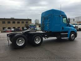 2012 Used Freightliner Cascadia Big Power, Extended Day Cab, Tank ... Platform Sunkveimi Man Tgl 8180 Day Cab Euro 4 Doppel 2015 Intertional 8600 Sba Truck For Sale 240639 Miles 2019 New Western Star 4700sf Tractor At Premier Group Used 2012 Intertional Pro Star Eagle Tandem Axle Daycab For Sale 2014 Freightliner Scadia 8877 Rh 2018 3d Model Hum3d Used Freightliner Cascadia Trucks For Coopersburg Liberty Kenworth 2003 8100 Auction Or Lease First Gear Mack Anthem 2016 4700sb Serving
