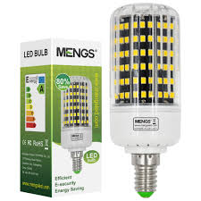 energy efficient light bulbs coupons 100 led light bulb coupons