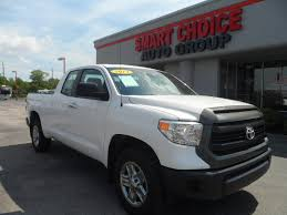 2014 Toyota Tundra SR 4.6L V8 In Houston TX - SMART CHOICE AUTO GROUP 2012 Ram Pickup 2500 St 4x4 Crew 64ft In Houston Tx Smart Drivers Choice Auto Truck Used Cars Cadillac Mi Dealer Hellabargain 2010 Toyota Corolla Automatic 4speed Red Sacramento First Sales Middletown Oh 2006 Chevrolet Silverado 2008 Ford Ranger One Motors Serving Weminster Co China Braided Expandable Wire Cable Gland Sleeving High Density Best Pickup Trucks To Buy In 2018 Carbuyer Choice Auto Detailing Ltd Calgary Youtube 2005 1500 Pictures Allnew F150 Named North American Truckutility Of The Year 2014 Cvt Gray