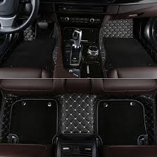 Black Auto Carpet by China Car Auto Carpet China Car Auto Carpet Shopping Guide At