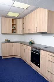 nobilia planungsküche moderne küche für 4 999
