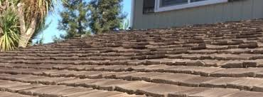 tile roof lifespan how does beautiful how does a