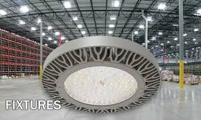 discount light bulbs light bulb parts lightbulb wholesaler