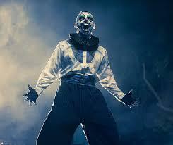 Californias Great America Halloween Haunt too scared for great america u0027s halloween haunt silicon valley mamas