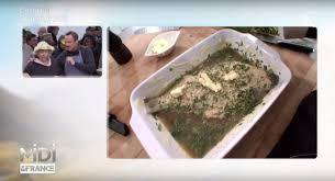 comment cuisiner du carrelet recette carrelets rôtis au cidre