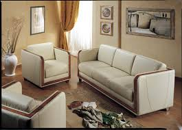 100 Latest Sofa Designs For Drawing Room Stunning Simple Set Small Living Ideas