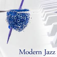 a song by jazz zone on spotify