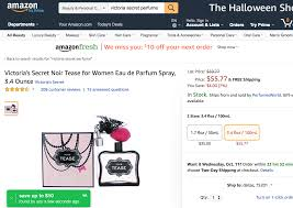 This Genius Shopping Trick Just Saved Me A Ton At Victoria's Secret ... Victorias Secret Coupons Only Thread Absolutely No Off Topic And Ll Bean Promo Codes December 2018 Columbus In Usa Top Coupon Codes Promo Company By Offersathome Issuu Victoria Secret Pink Bpack Travel Bpacks Outlet Beauty Rush Oh That Afterglow Sheet Mask Color Victoria Printable Coupons 2019 Take 30 Off A Single Item At Fgrance 15 75 Proxeed Coupon Harbor Freight Code Couponshy This Genius Shopping Trick Just Saved Me Ton Hokivin Mens Long Sleeve Hoodie For 11
