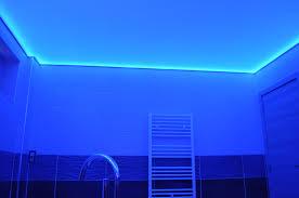 plafond tendu prix m2 plafond tendu prix au m2 de plaque isolant caisson volet roulant
