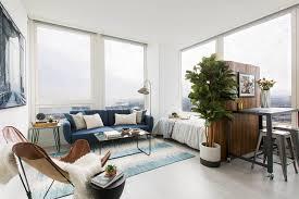 100 Tiny Apartment Layout 12 Perfect Studio S That Work