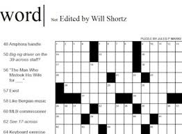 Christmas Tree Type Crossword by Bay Windows Crossword Caurora Com Just All About Windows And Doors