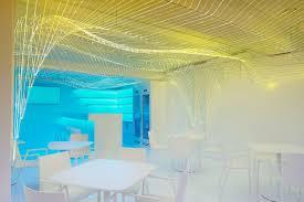 100 Next Level Studios Gallery Of Bar Aquarium Studio 15
