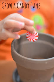 Mom Takes Candy From Kids by The Activity Mom Candy Cane Activities And Crafts