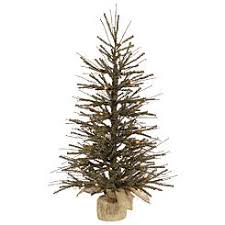 Christmas Trees Kmart Nz by Christmas Trees Artificial Christmas Trees Kmart
