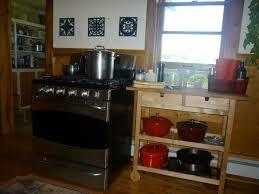 kitchen kitchen exhaust fans and 19 pleasing kitchen exhaust fan