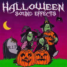 Scary Halloween Ringtones Free by Scary Halloween Sounds Free