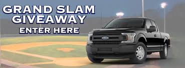 2017 And 2018 New Ford Vehicles And Used Cars | Liberty Ford Brunswick Wolverine Ford Truck Sales Inc Dealership In Dearborn Mi Used Vehicle Offers St Johns Dealer Cabot Lincoln 2018 F150 Buyers Guide Kelley Blue Book Ronnie Thompson Vehicles For Sale Ellijay Ga 30540 Mcgrath Auto New Volkswagen Kia Dodge Jeep Buick Chevrolet Freeway Car Bloomington Mn 55420 2015 Ford Kingwood Wv Preston County Find Tuscany Review Gene Messer Amarillo And Covert Best Austin Explorer All Star 82019 Pittsburg Ca