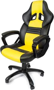 Akracing Gaming Chair Blackorange by Best Gaming Chairs 2018 Reviews And Buying Guide Pc4u