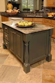 Wellborn Forest Cabinet Specifications by Madison Maple Vanilla Bean With Milan Island Kitchen Design And
