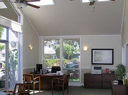 Apartments Interior Remodels