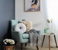 Kmart Careers Ikea Coupon Teenage Room Decorating Ideas For Small Rooms Tweens Bedroom Australia Wonderful Girl