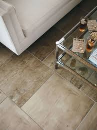 crossville tile and 19 best crossville images on porcelain tiles