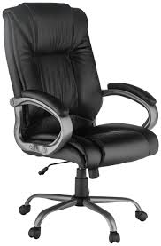 Harwick Leather 350 LB. Big And Tall Office Chair - 8229 Oro Big And Tall Executive Leather Office Chair Oro200 Conference Hercules Swivel By Flash Fniture Safco Highback Zerbee Work Smart Chair Hom Ofm Model 800l Black Esprit Hon And Chairs Simple Staples Aritaf Bodybilt J2504 Online Ergonomics Amazoncom Office Factor 247 High Back400lb Go2085leaembgg Bizchaircom Serta At Home Layers
