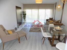 100 Living In A Garage Apartment New Apartments With Box Garage Casas Do Rade Mediao