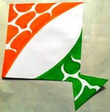 independence day craft ideas independence day india pinterest