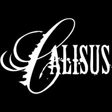 Youtube Smashing Pumpkins Today by Calisus Youtube