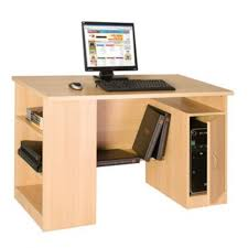 Staples Computer Desk Chairs by Office Office Desk Furniture Furniture Multi Storage With Regard
