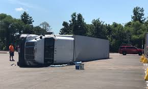 Tractor-trailer Overturns At I-40 Truck Stop; No Serious Injuries ... Boschpress On Twitter Extra Trip Need Truckers Use App To Truck Stop Stock Photos Images Alamy Ta In Tn Best Image Kusaboshicom Filerunaway Truck Ramp East Of Asheville Nc Img 5217jpg Overturned Vehicle Stranded Cause Delays I40 News Eastbound In Nlr Open Again After Accident List Stops American Simulator Covenant Transport Enters Ta Sayre Cemetery Rd 11218 Significant Pileup Carrolldecatur County Tennessee Crash Backs Up Traffic Wregcom State Police Vesgating Msages At Stops From Potential Killer Inrstate