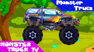 Monster Truck & More Vehicles - Cars & Trucks Cartoon For Children ... Blaze Monster Truck Cartoon Episodes Cartoonankaperlacom 4x4 Buy Stock Cartoons Royaltyfree 10 New Building On Fire Nswallpapercom Pin By Mel Harris On Auto Art 0 Sorts Lll Pinterest Cars For Kids Lets Make A Puzzle Youtube Children Compilation Trucks Dinosaurs Funny For Educational Video Clipart Of Character Rearing Royalty Free Asa Genii Games Demystifying The Digital Storytelling Step 8 Drawing Easy