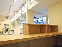chambre des metiers evreux horaires caisse primaire d assurance maladie sécurité sociale place dupont
