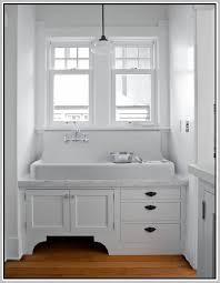 kohler utility sink drain brockway wash uk sinks canada glorema com
