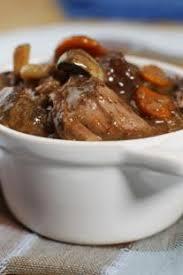 cuisiner un lievre le civet de lièvre à la française recette le civet de lièvre à la