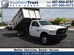 100 Auto Truck Trader Dump S For Sale On Commercialcom