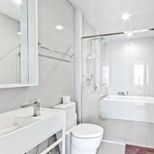 The Best Small Bathroom Ideas To Make The Small Bathroom Ideas For Any Home Glidden