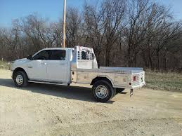 Work Truck Beds For Sale – Mailordernet.info