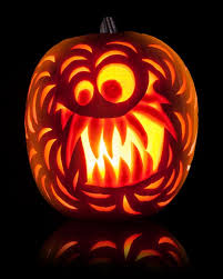 Best Pumpkin Carving Ideas by 50 Best Halloween Scary Pumpkin Carving Ideas Images U0026 Designs 2015