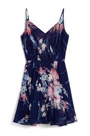 best 25 pretty summer dresses ideas on pinterest summer casual