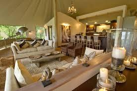 chambre style africain chambre style africain photo 1 10 chambre style africain of chambre