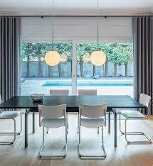 privathaus innenarchitekt duesseldorf wohnzimmer ausstatten