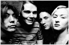 Smashing Pumpkins Earphoria by The Smashing Pumpkins Discografia 320kbps Zs Taringa