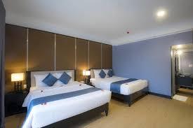 100 Hue Boutique Beaulieu Hotel Vietnam Bookingcom