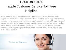 Apple Help Desk Support by 1 800 380 0180 Apple Customer Service And Support Phone Number