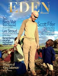 The Eden Magazine December Issue By Maryam Morrison - Issuu Nutrition Promo Codes Vouchers April 2019 This Week 1 Senio Eden Fanticies 50 Lumen Led Lane Bryant Gift Cards At Cvs Whbm Coupons 20 Off 80 Discount Code Glee Club Cardiff How To Do Double Videoblocks Any Purchases Discount 2018 Black Friday Interpreting Vern Poythress D Carson 97814558733 51 Modern Free Css Website Templates Colorlib Intimate Apparel Coupon For Online Shopping
