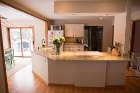 Kitchen Soffit Design Ideas by Kitchen Soffit Ideas How To Update Kitchen Soffits New Kitchen